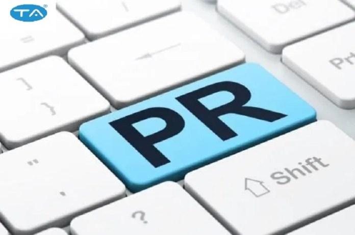 dịch vụ viết bài PR quảng cáo sản phẩm của Thuận An