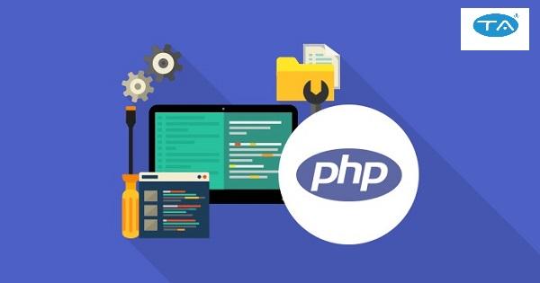 Những điều bạn cần học khi thiết kế web bằng PHP
