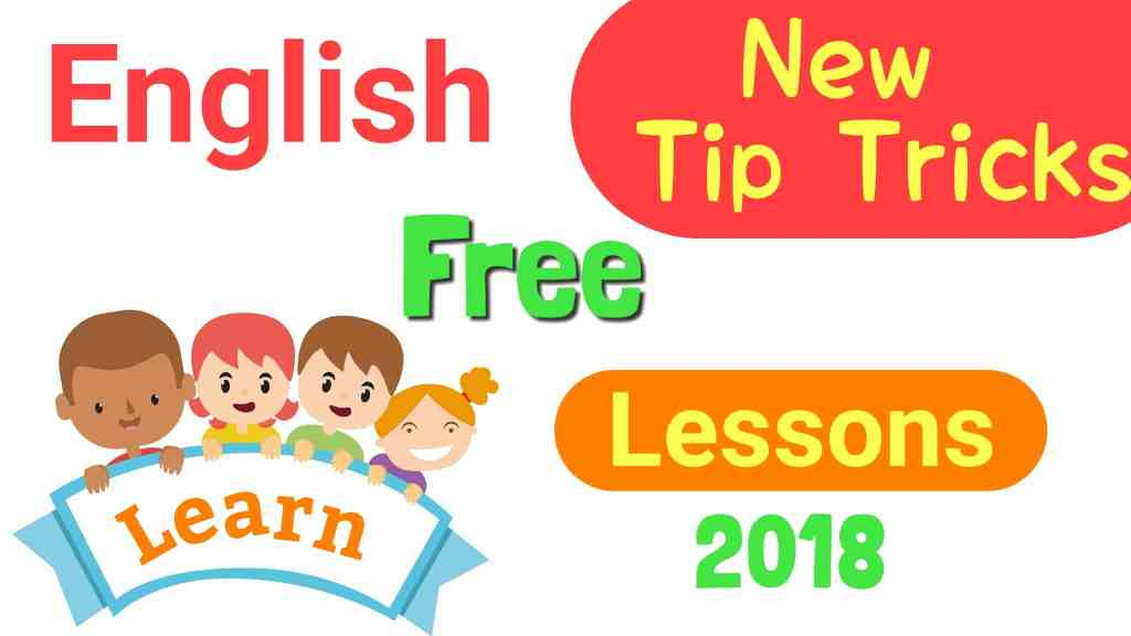 Free online English Speaking Course in 21 days | Online English Lessons