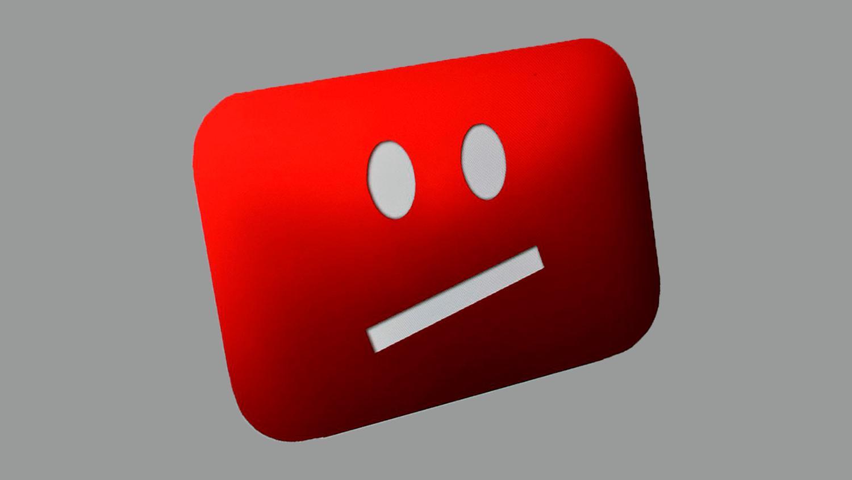 sur YT:  YouTube-dl: l'industrie musicale américaine prend des mesures contre l'outil de téléchargement populaire;  infos