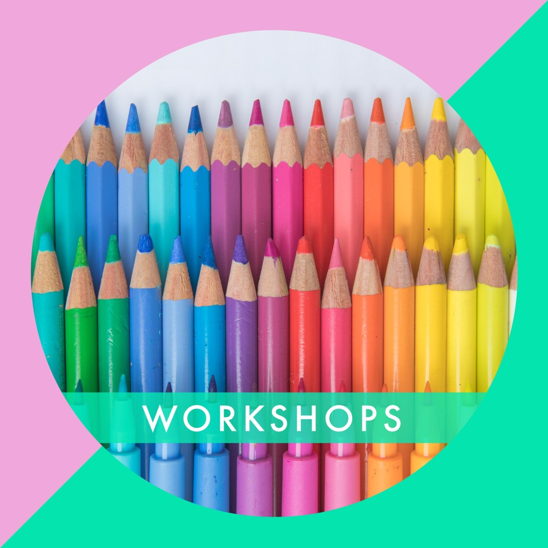 Art Craft Workshops