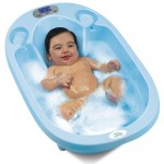 Baby Bath Tubs Top Reviews