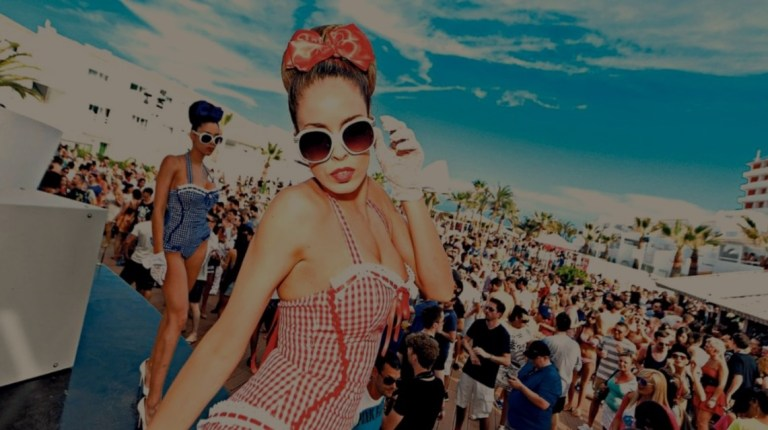 gooise-dj-beach-party
