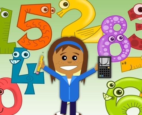 matematik ve analitik düşünme