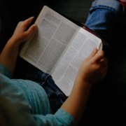 Anlayarak Hızlı Okuma