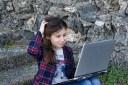 Bilgisayarların çocuklar üzerindeki zararları