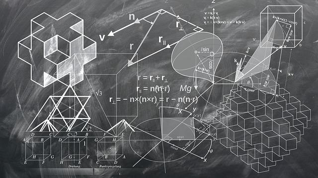 Matematik kursu