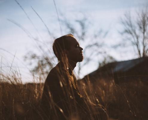 Meditasyon zihni dinginleştirir