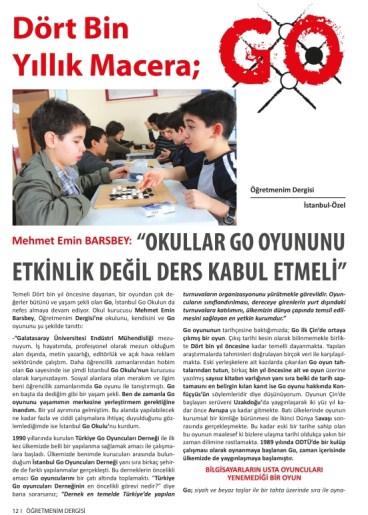 ogretmenim_dergisi_78s
