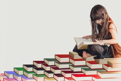 Okuduğunu anlama ve kavrama becerisi