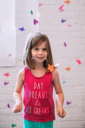 Çocuğunuz özgün bir karakter nasıl geliştirebilir?