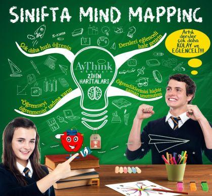 zihin haritaları