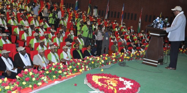 eprdf 9th meeting