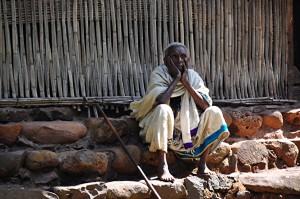 ethio poor