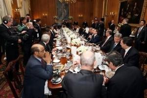 meles at g20