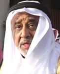 AlAmoudi_Saudi