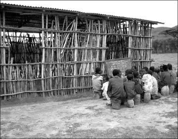 ethiopia-school