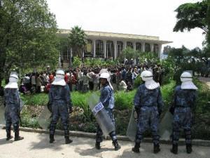 addis-ababa-police