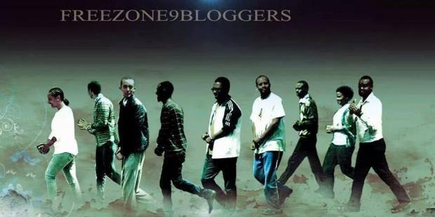zone9 free