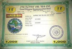 Abay-bond