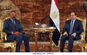 cairo-egypt-9th-sep-2014-egyptian-president-abdel-fattah-al-sisi-meets-e78fja