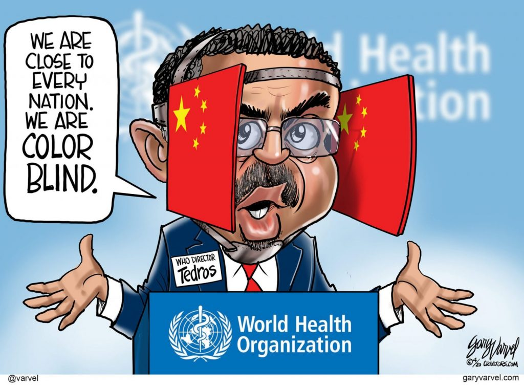 This image has an empty alt attribute; its file name is tedros-china-love-1-1024x758.jpg