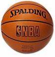 NBA Basketball betting picks