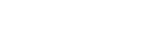 TITANIUM CONSTRUCTION