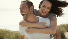 Practical ways to be happy in a relationship