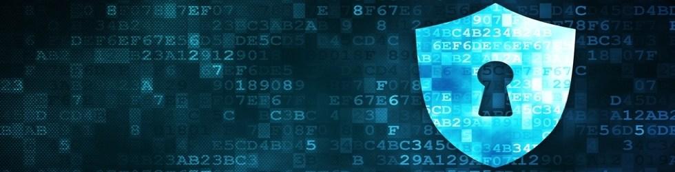 Datenschutzerklärung, Datenschutz