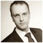Unwirksamer Anstellungsvertrag eines GmbH-Geschäftsführers