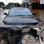 Beli Mobil Bekas Banjir, Harga 50jt, bagus tidak?