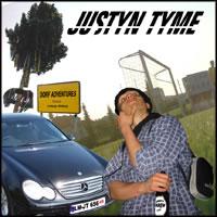 Justyn Tyme - Dorf Adventures