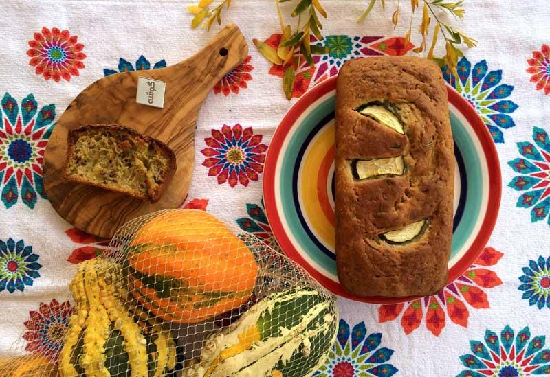 zucchini-bread_gooshe1