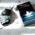 کتاب خواب