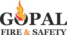 Gopal Fire Safety - A Complete Safety Product range from Amreli, Gujarat, India