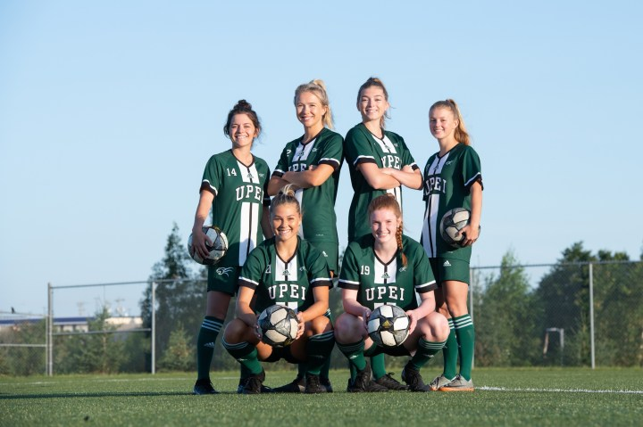 SEASON PREVIEW: With renewed belief, Women's Soccer Panthers look to snap playoff drought