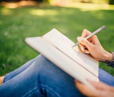 How to Write Well Structured Essays