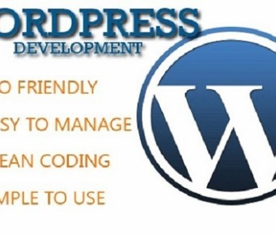 trust-wordpress-for-your-web-projects