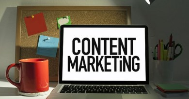 Top 9 Tips to Boost Your Content Marketing Campaign