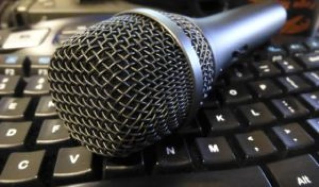 How to Make a Podcast Successful 1
