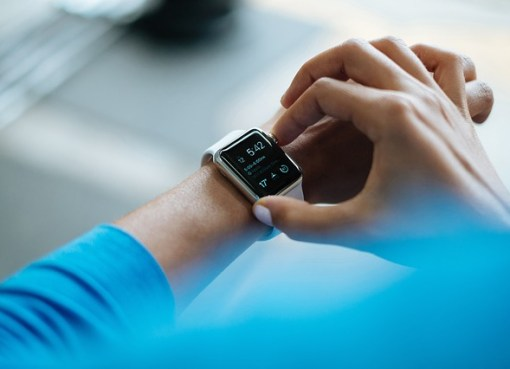 Best Features To Look For When Choosing Smartwatch!