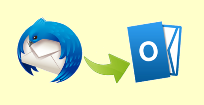 thunderbird-to-ms-outlook