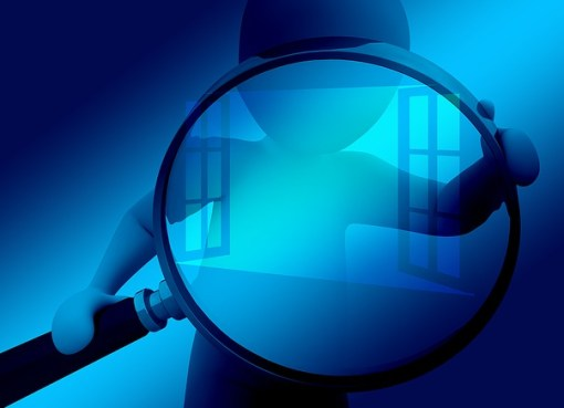 Small business data security and Employee Monitoring Tips