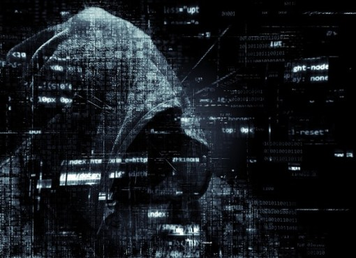 Hacking Techniques Used by Cyber Criminals