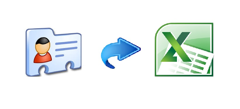 How To Open VCF File In Excel 2013 / 2010 / 2007 With 2 Best