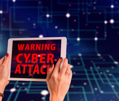 What Every Small Business Needs to Know about Cyber-Security
