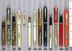 https://i1.wp.com/www.gopens.com/images/Catalog72/Vintage-Pens%20fc72z.jpg