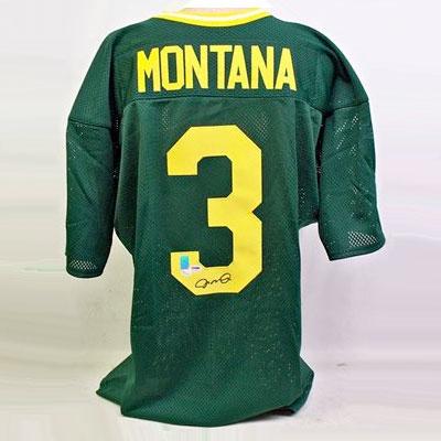 best sneakers e0fb3 08173 joe montana green jersey | OFF 65% | NFL.salevip.top