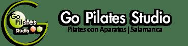 Go Pilates Salamanca